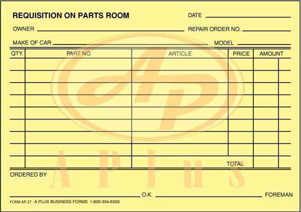 6 labels per sheet template