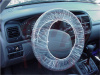 SWC * Steering Wheel Covers * Quantity 500